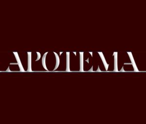 Apotema Srl